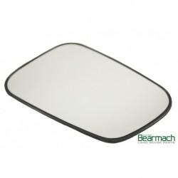 Buy Left Mirror Glass Part CRD10065