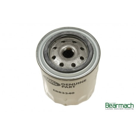 Buy Oil Filter Part ERR3340G