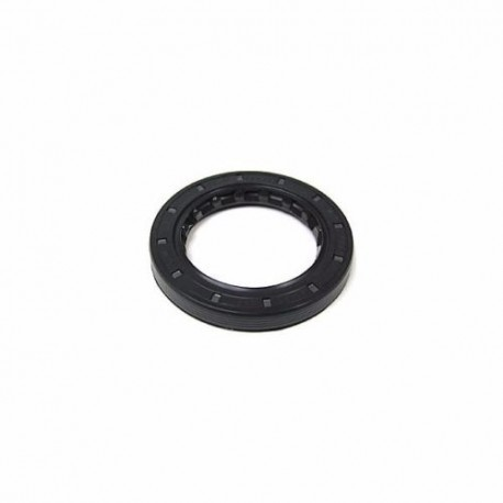 Buy Land Rover Discovery 1 , 2 / Range Rover Classic oil seal transfer case mainshaft part ICV100000