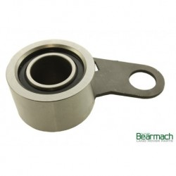 Buy Timing Belt Tensioner Part LHP100860R