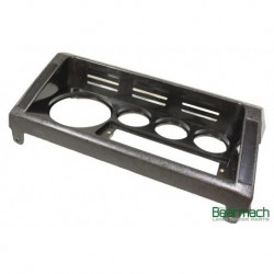 Buy Instrument Panel RHD Part MTC5458