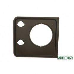 Buy Right Headlamp Finisher Part MWC8464P