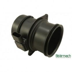 Air Cleaner Sensor Part PHF500101