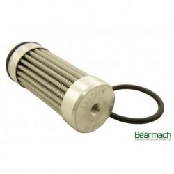 Buy Air Suspension Compressor Filter & Plug Part RVJ100010