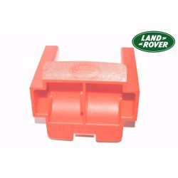 LAND ROVER LR3 / DISCOVERY 3 TOWING ARMATURE COVER BLANKING PLUG PART KNG500013
