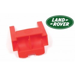 Buy Lands Rover LR3 / Discovery 3 - genuine towing armature cover blanking plug KNG500013