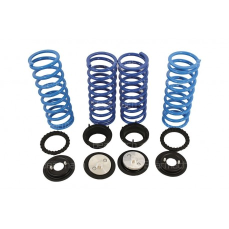 Range Rover P38 Air Spring Conversion Kit +20mm Part BA2227A