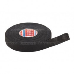 Buy Fleece Tape Part BA2724
