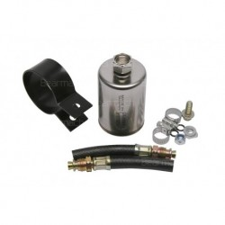 Buy Fuel Filter Part BR0272K