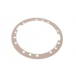 Buy Differential Drive Unit Gasket Part BR0522