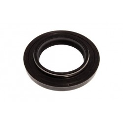 Buy Differential Unit Oil Seal Part BR0668