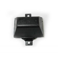 Buy Land Rover Series 2 / 2A / 3 front and rear axle bump stop set of two parts 241380