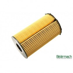 Buy Oil Filter Part 1311289G