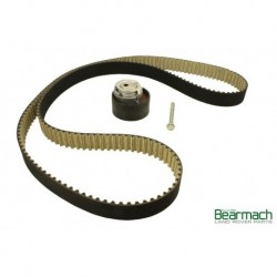 Buy Timing Belt Kit TDV6 (front) Part 1324388