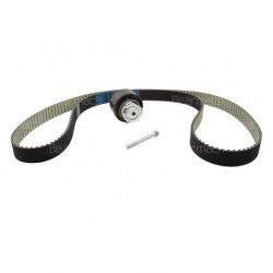 Buy Discovery 3 TDV6 Front Timing Belt Kit Part 1324388X