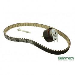 Buy Timing Belt Kit TDV6 (rear) Part 1324390