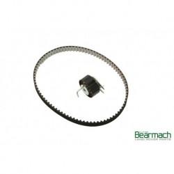 Buy Discovery 3 TDV6 Rear Timing Belt Kit E2 Part 1324390X