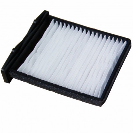 Buy Land Rover AC A/C air conditioned pollen filter Freelander LR029773
