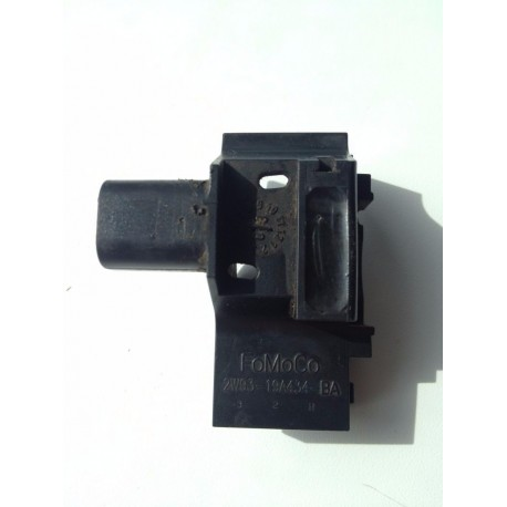 Buy Land Rover / Range Rover Sport /LR2 /LR3/LR4 - bonnet hood switch anti-theft OEM LR041431