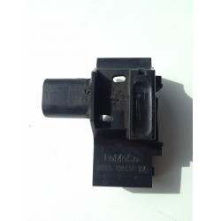 Buy Range Rover Sport /LR2 / LR3 / LR4 bonnet hood switch anti-theft OEM LR041431