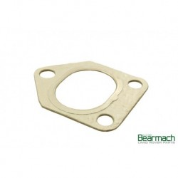 Buy Manifold Gasket Part 8510327A