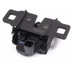 Buy Bonnet / hood latch with sensor part LR065340 for Land Rover Freelander 2/Discovery 3,4/Range Rover Sport /Supercharged