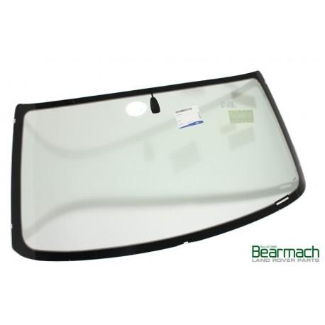 Buy Windscreen Part ALR5385