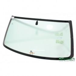 Buy Windscreen Part ALR5386