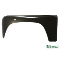 Buy Wing Front LH Part ALR6121