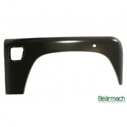 Buy Wing Front RH Part ALR6122