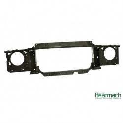 Buy Bulkhead Assembly Front Part ALR6272