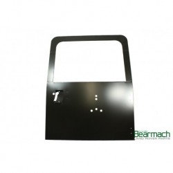 Buy Tailgate Assembly Part ALR6851
