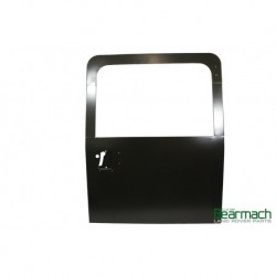 Buy Tailgate Assembly Part ALR6852