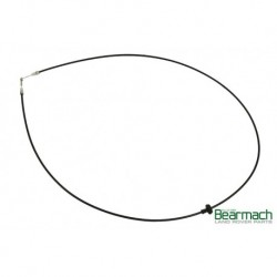 Buy Cable Bonnet Release Part ALR8167