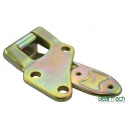 Buy Rear Tailgate Hinge Part ALR9929