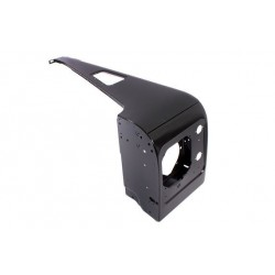 Buy Wing Front LH Part ALR9935
