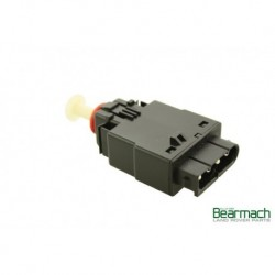 Buy Brake Light Switch Part AMR2010