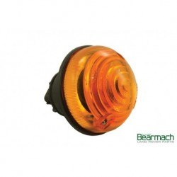 Front Indicator Lamp Part AMR6513