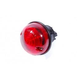 Rear Lamp Part AMR6516