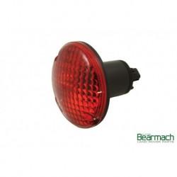 Rear Fog Lamp Part AMR6522