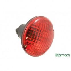 Rear Lamp Part AMR6526
