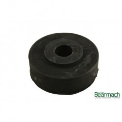 Buy Rubber Mounting Part ANR1504A