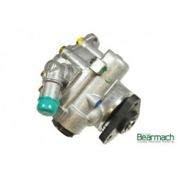 Defender/Discovery 1/Classic 300TDi Power Steering Pump Part ANR2157