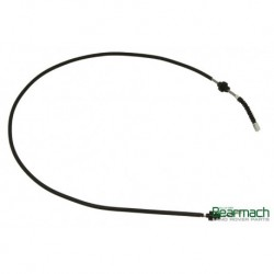Buy Accelerator Cable Part ANR3606