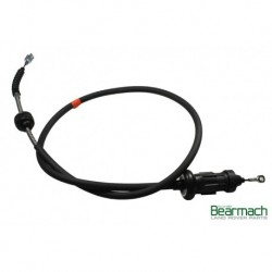 Buy Accelerator Cable Part ANR5327