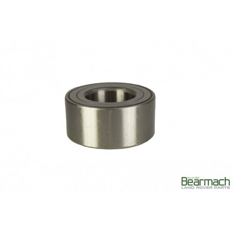 Buy Front/Rear Wheel Hub Bearing Part ANR5861