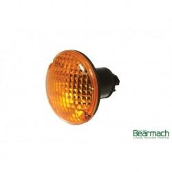 Indicator Lamp Part ANR6527