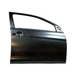Buy Door Assembly Front LH Part ASR1807