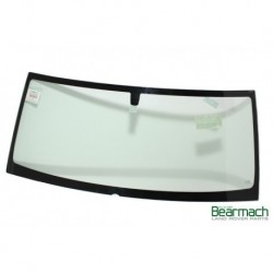 Buy Windscreen Part AWR2228