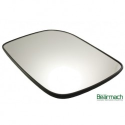 Buy Left Mirror Glass Part AWR6901